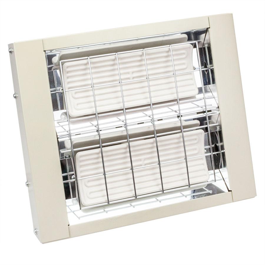 CH 3kW Ceramic Heater