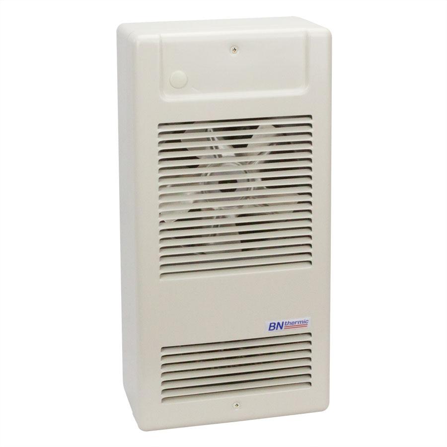 WHE Compact Heavy Duty Fan Heater