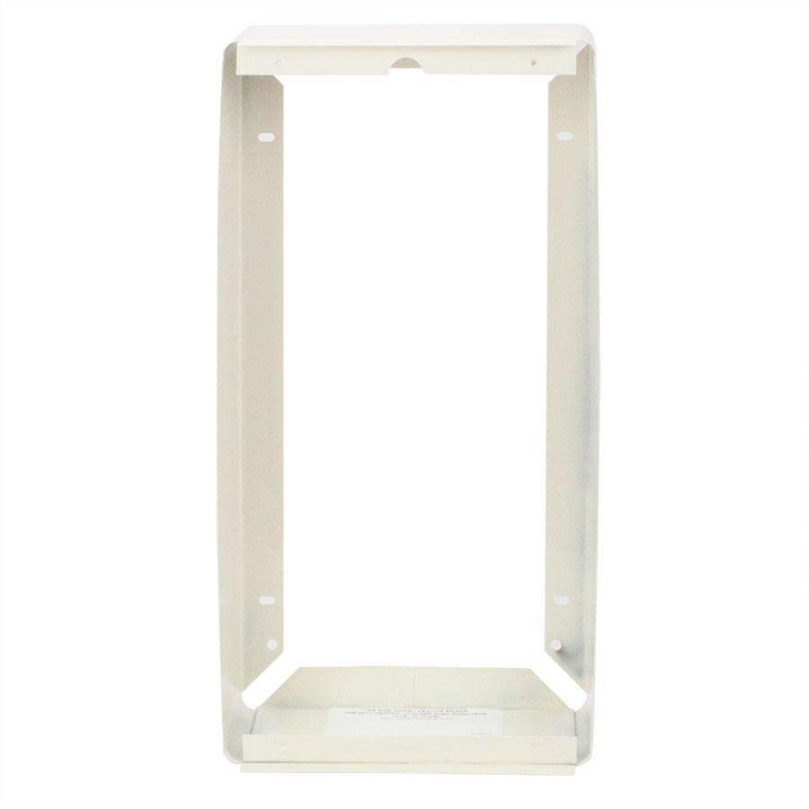 Optional surface mount box