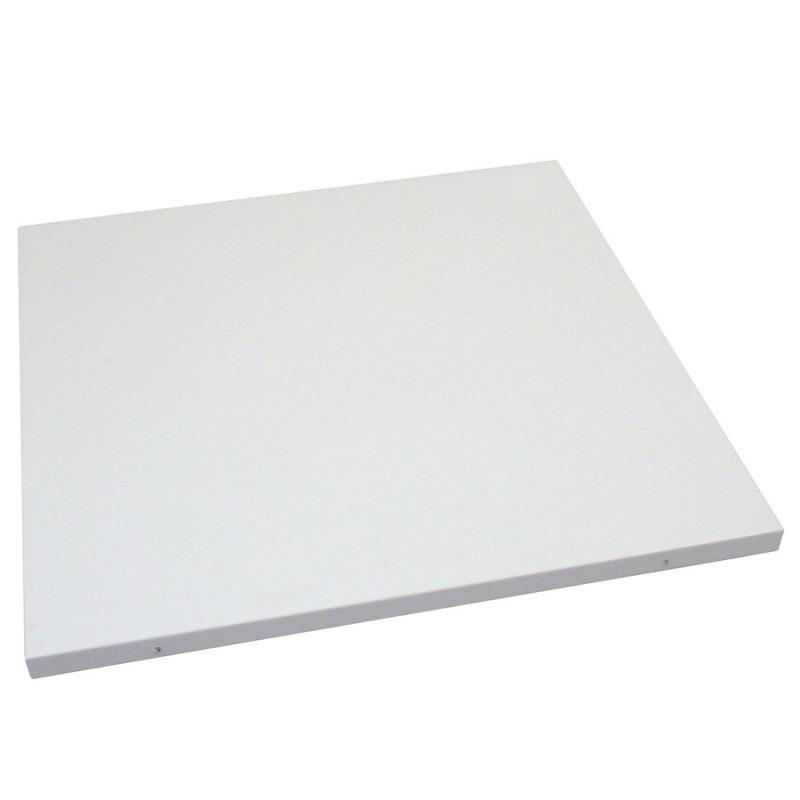 RP Radiant Ceiling Panel