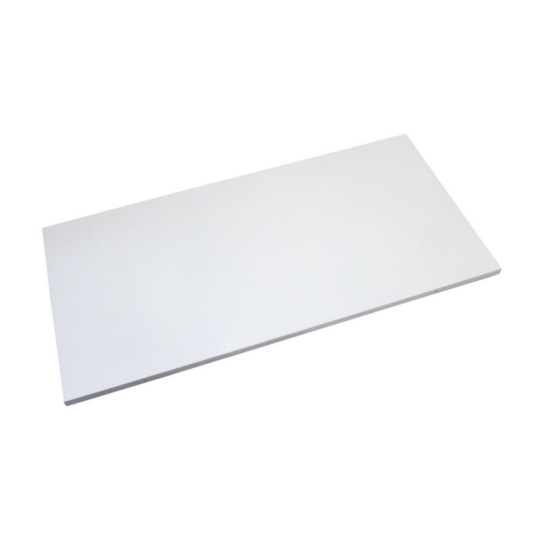 RP Radiant Ceiling Panel - 1200 x 600 version