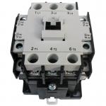 CON-50 Contactor