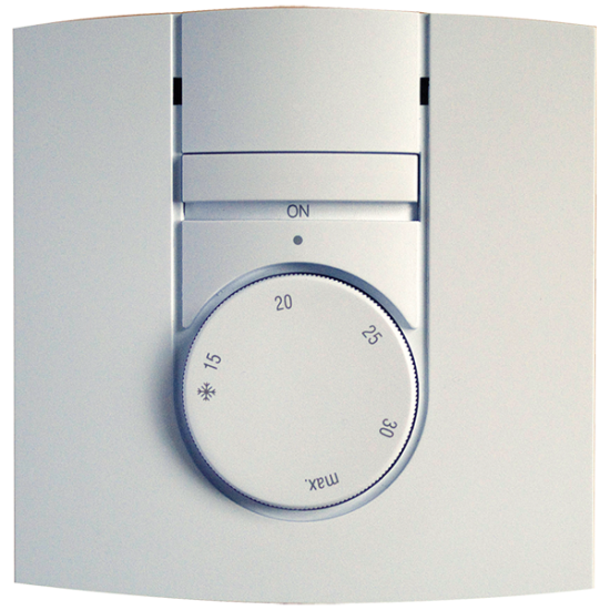 A16C Manual Thermostat