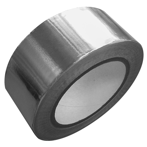 AL-50 Aluminium tape