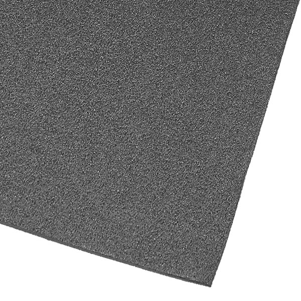 I-Board-6 Insulation/underlay for heating films