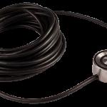 ERC-T1 Sensor