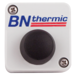 BBSIP Black Bulb Sensor IP65
