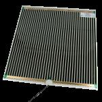 MD5-49 Mirror Demister Pad