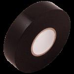 PF-T Tape