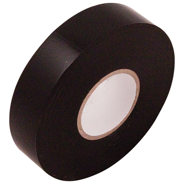 PF T tape