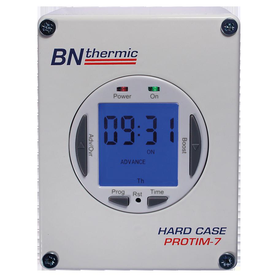 PROTIM-7 Programmable Timer