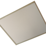 RP Radiant Ceiling Panel - Ceiling mounted