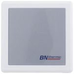RST-TP Tamperproof room thermostat
