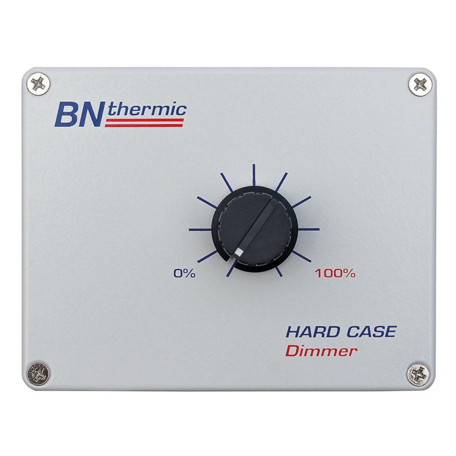 VR-2 dimmer switch