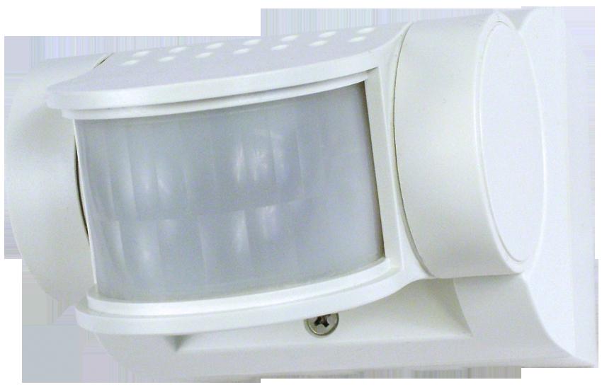 WH-402 Movement sensor