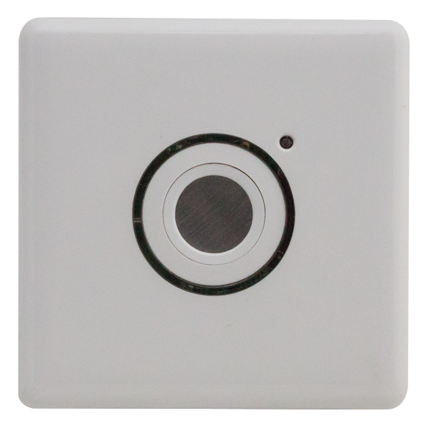 TS-6 Push-button timer