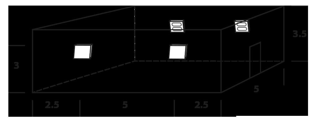 CH diag02b
