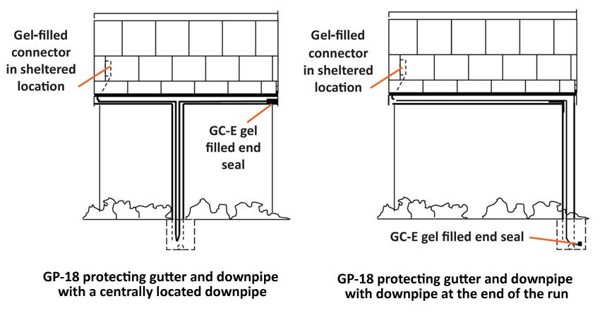 GP_downpipe-diag