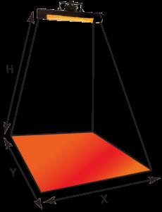 HWP2_diag02_overhead 4