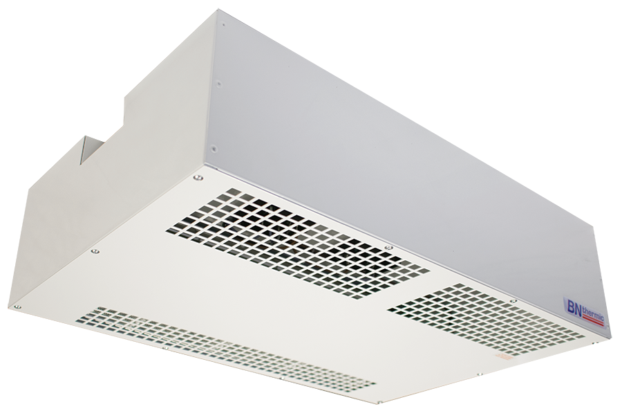 SMH Surface-Mount Ceiling Heater
