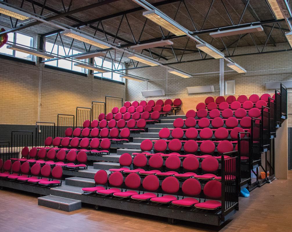 ESP Theatre 02