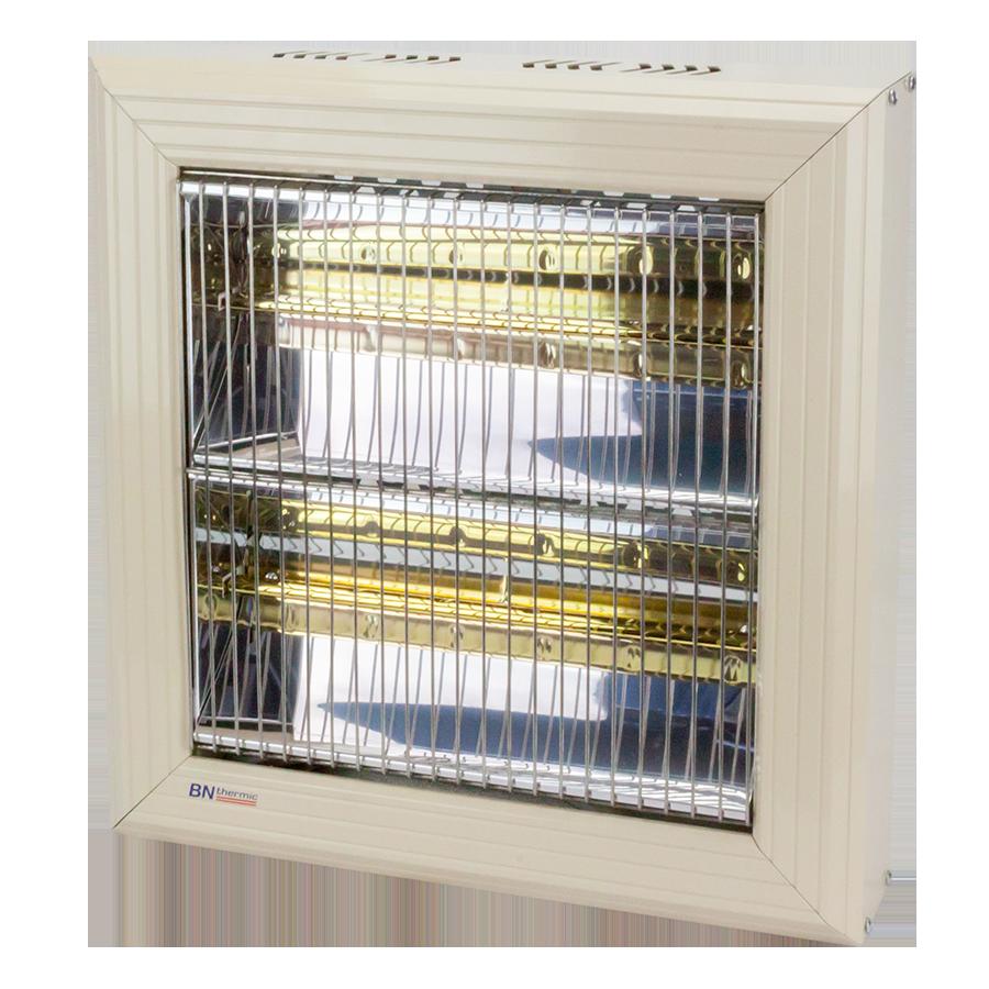 HN2-3000G Halogen heater