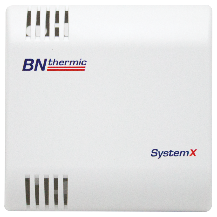 CXS Optional remote temperature sensor