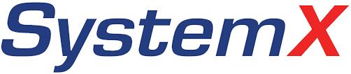 systemx logo rgb 502