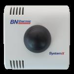 BBS Black Box Sensor