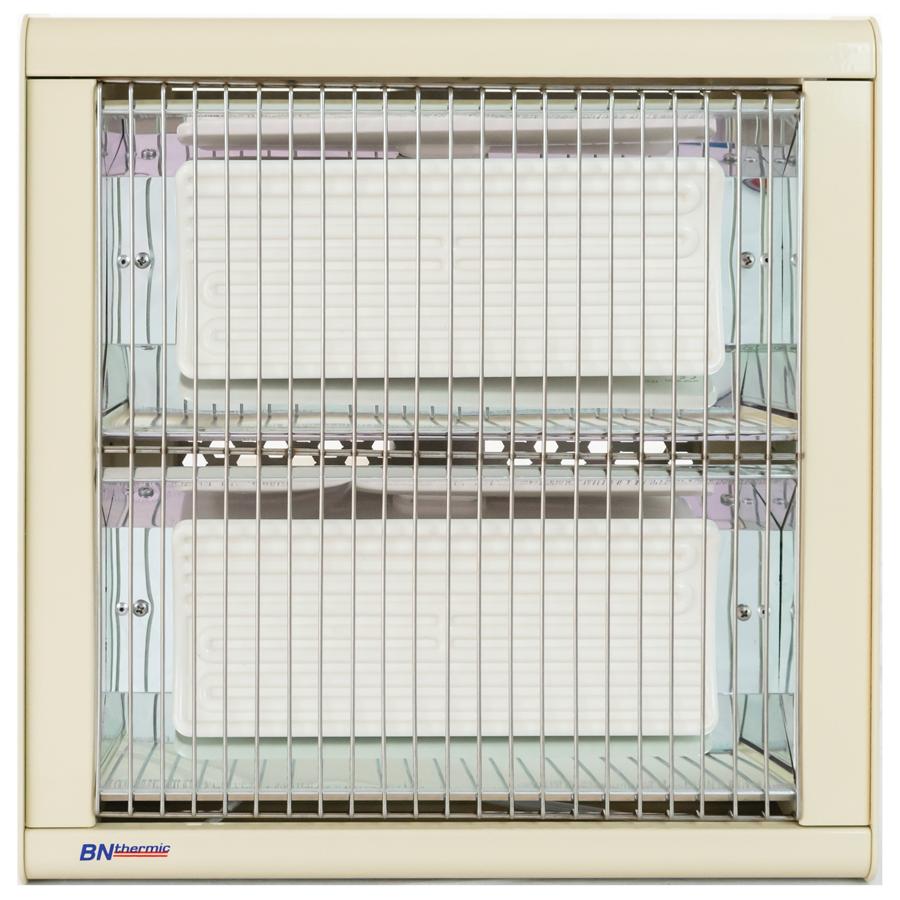 CH2-30 Ceramic Heater