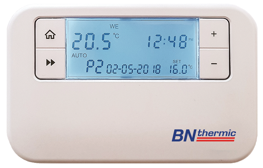 PROSTAT2 Programmable Room Thermostat