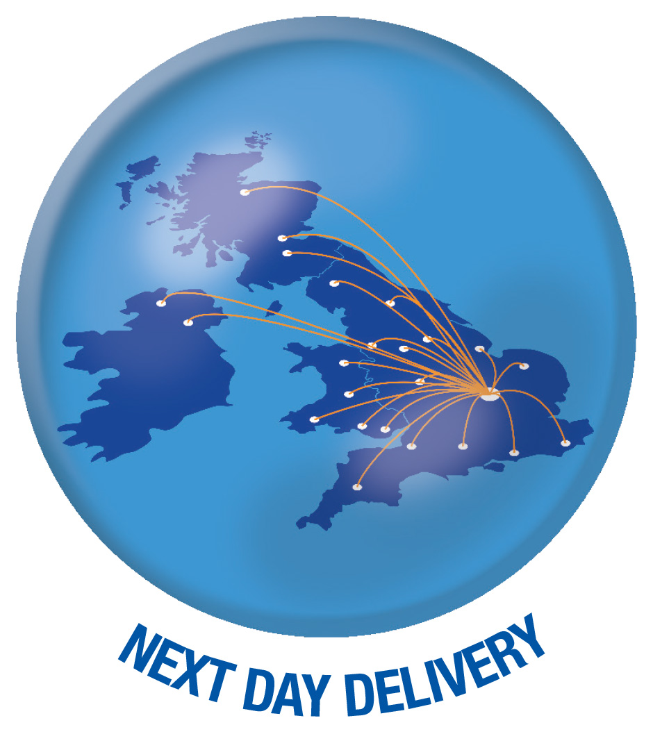 Next day delivery jpg