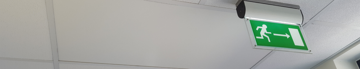 IP Rated Radiant Ceiling Panel Introduced