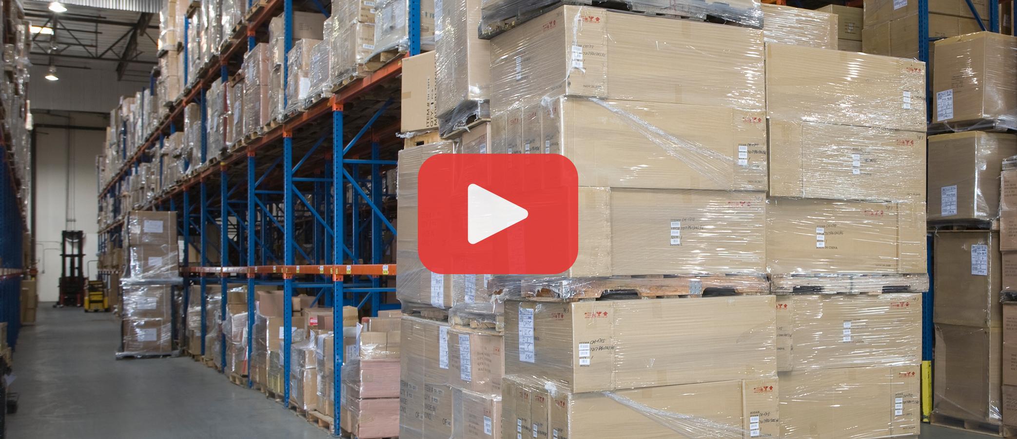hpbnr video case studies 1