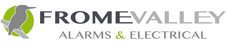 FromeValley Logo