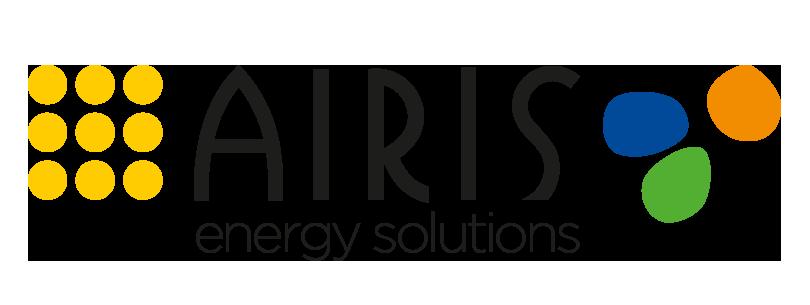 web logo 2018
