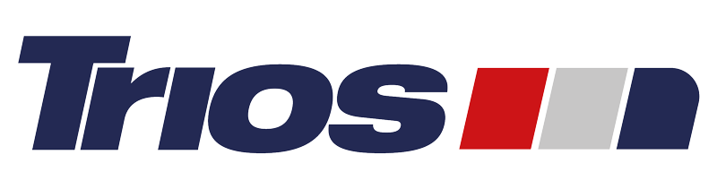 Trios Logo 01